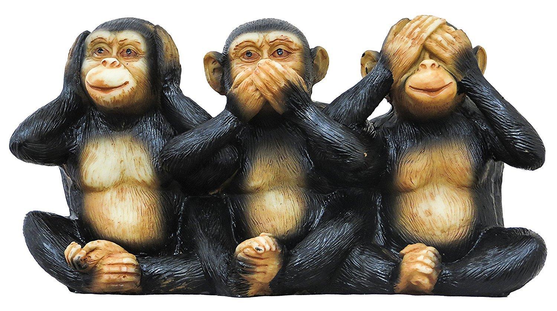 monkey - Google vs stalkerware όταν η εταιρεία κλείνει τα μάτια