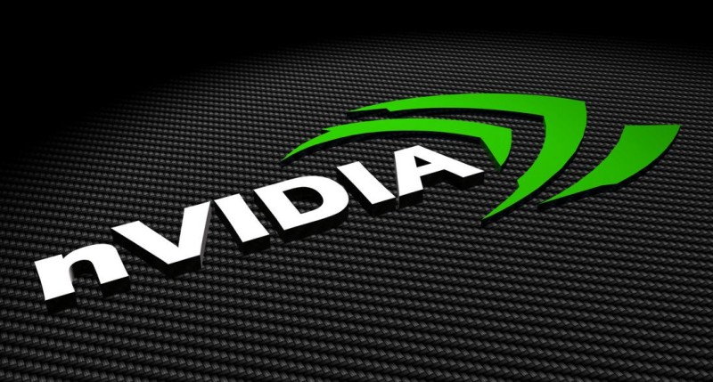 nvidia - NVIDIA fixes critical vulnerabilities in GeForce