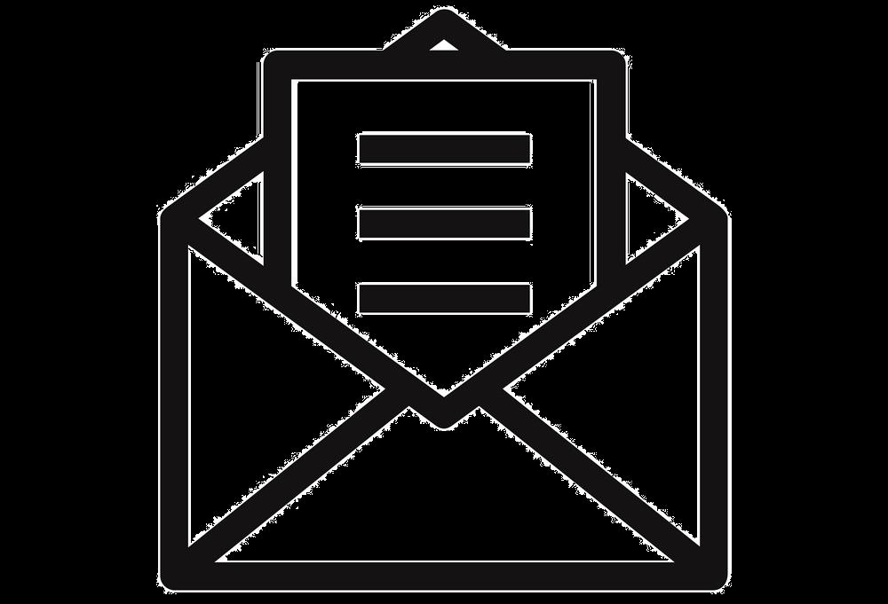 open letterpng - Ανοιχτή επιστολή για το Facebook και την Google