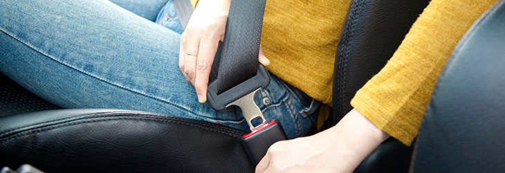 seatbelt banner - Patch Tuesday σήμερα, προσδεθείτε