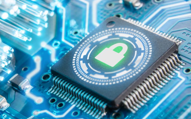 security 768x480 1 - 8 τρόποι για να διατηρήσετε το VPS σας ασφαλές