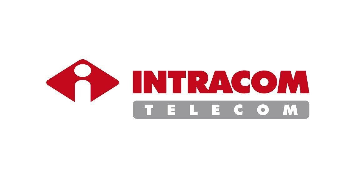 trme intracom - Intracom Telecom donates five advanced portable telemedicine units