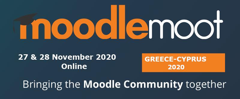 unnamed1 - MoodleMoot Greece-Cyprus 2020 Κάλεσμα για υποβολή παρουσιάσεων
