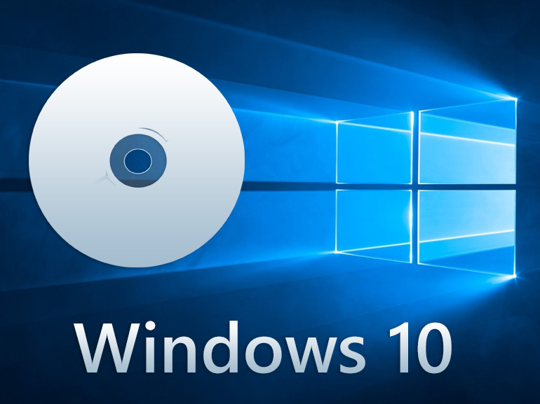 windows 10 iso - Windows 10 ISO Download Tool Download ISO from Microsoft
