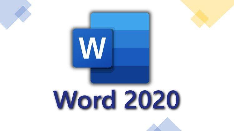 word - Microsoft Word γίνε Pro με τις συντομεύσεις