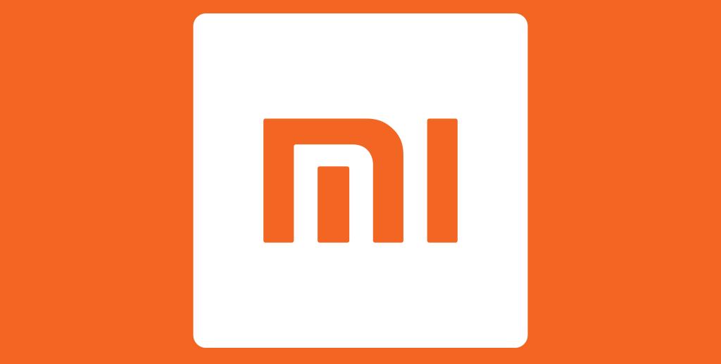 xiaomi - Xiaomi smartphone Remove Framework Service and bloatware