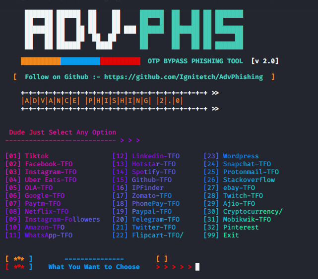 92330976 02e00e00 f041 11ea 9c32 bc33d2971b06 - AdvPhishing Advanced phishing attack program