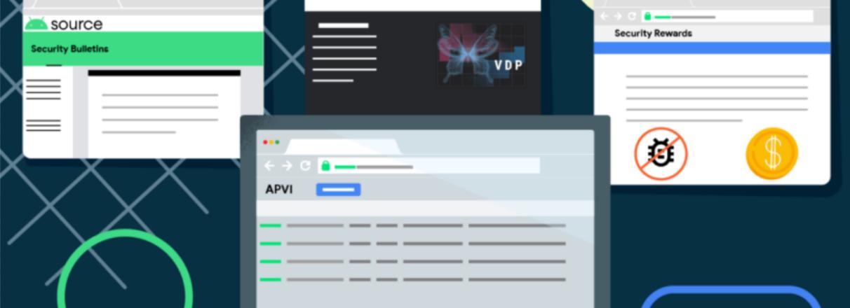 APVI - Google APVI finds errors in OEMs code