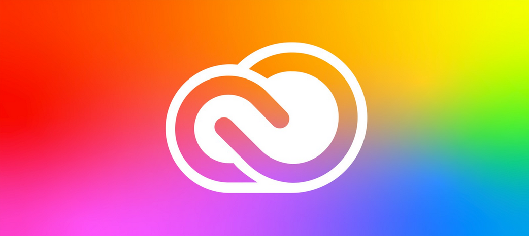 Adobe Creative Cloud - Adobe Creative Cloud service crashed