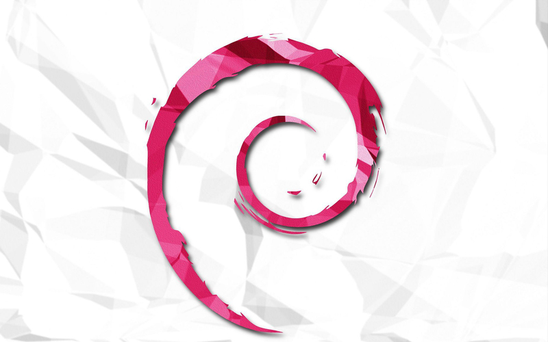 Debian - Jigdo πως λειτουργεί ο download manager του Debian;