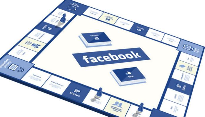 Facebook Monopoly - Να διαχωριστεί το Instagram από το Facebook