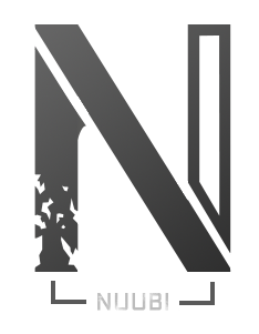 NUUBI - NUUBI: Recon Tools and Scanners for complete penetration testing