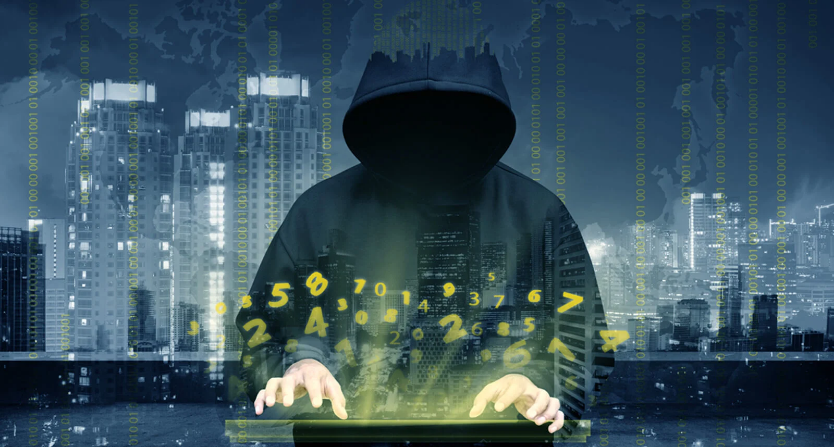 Screenshot 2020 10 02 Ransomware gangs add DDoS attacks to their extortion arsenal2 - Hackers accompany DDoS attacks along with ransomware