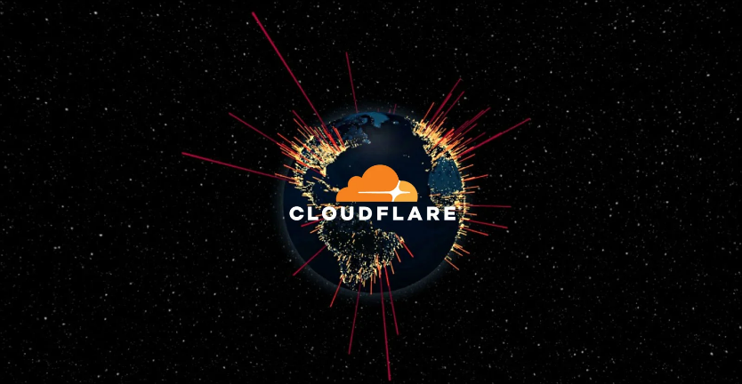 Screenshot 2020 10 08 Cloudflare can now send DDoS alerts for sites are under attack3 - Cloudflare με ειδοποιήσεις σε ιστότοπους που δέχονται DDoS