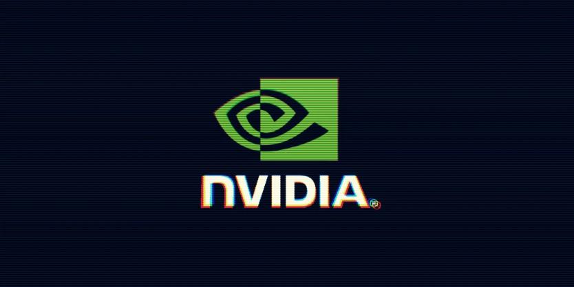 Nvidia,Windows