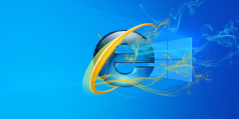 Screenshot 2020 10 26 Microsoft begins to finally kill off Internet Explorer - Microsoft kills Internet Explorer