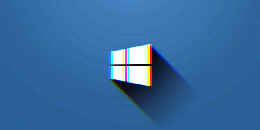 Screenshot 2020 10 30 Microsoft warns of ongoing attacks using Windows Zerologon flaw - Microsoft warns again of Windows Zerologon attacks