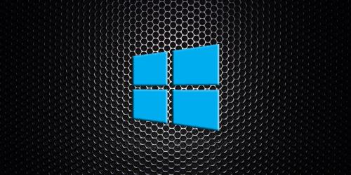 Screenshot 2020 10 30 Windows 10 Upcoming driver changes may break plug and play2 500x250 - Windows 10: Οι επικείμενες αλλαγές στα drivers ενδέχεται να διακόψουν το plug-and-play