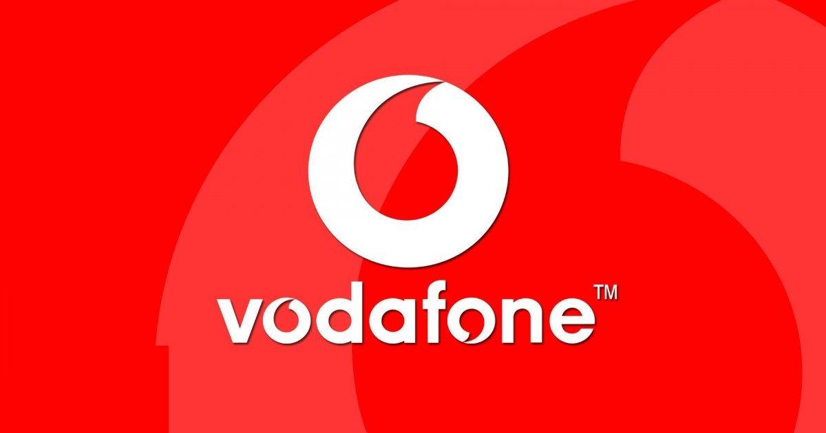 Vodaf - Vodafone after downtime blues