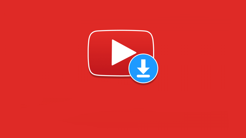 Youtube dl - RIAA closes 18 GitHub projects for YouTube video download