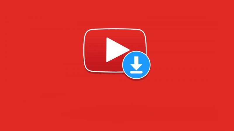 Youtube dl - RIAA κλείνει 18 GitHub projects για λήψη βίντεο από το YouTube