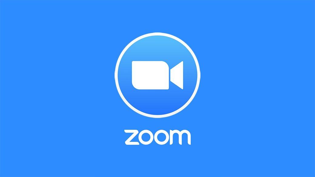 Zoom - Zoom ανακοίνωσε κρυπτογράφηση end-to-end