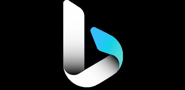 bing - Bing έγινε Microsoft Bing με νέο λογότυπο