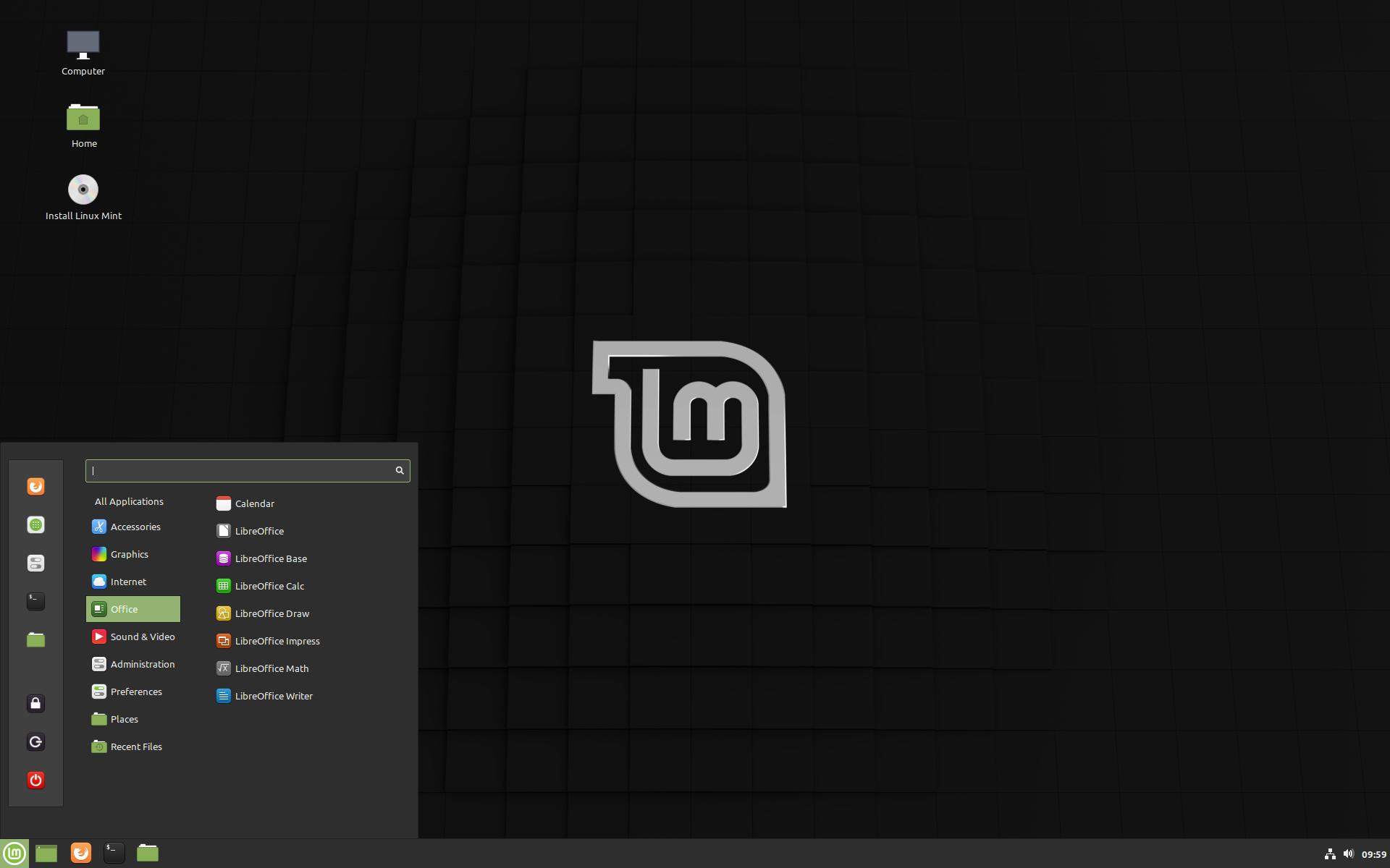 cinnamon - Linux Mint 20.1 Ulyssa ανακοινώθηκε η επόμενη έκδοση