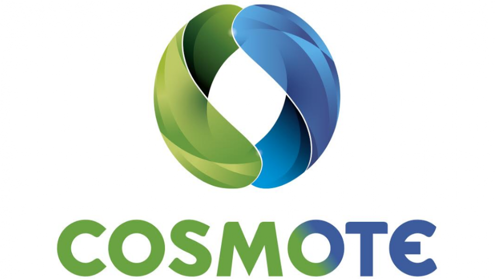 cosmote - Hacked Cosmote leaked data