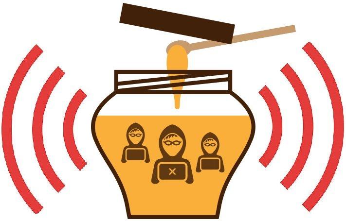 logo2 - WireSpy: Αυτόματες MITM επιθέσεις