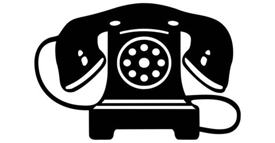 old phone - OTE how to divert calls