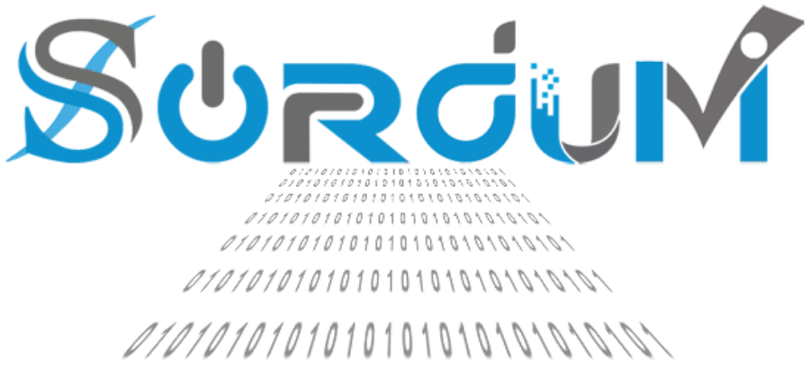 sordum about - Sordum κρύψτε προγράμματα από την λίστα εφαρμογών