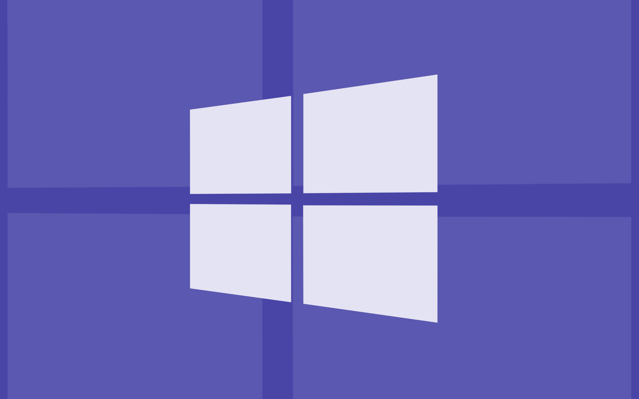 windows 10 - Windows 10 Sun Valley what the upcoming version brings