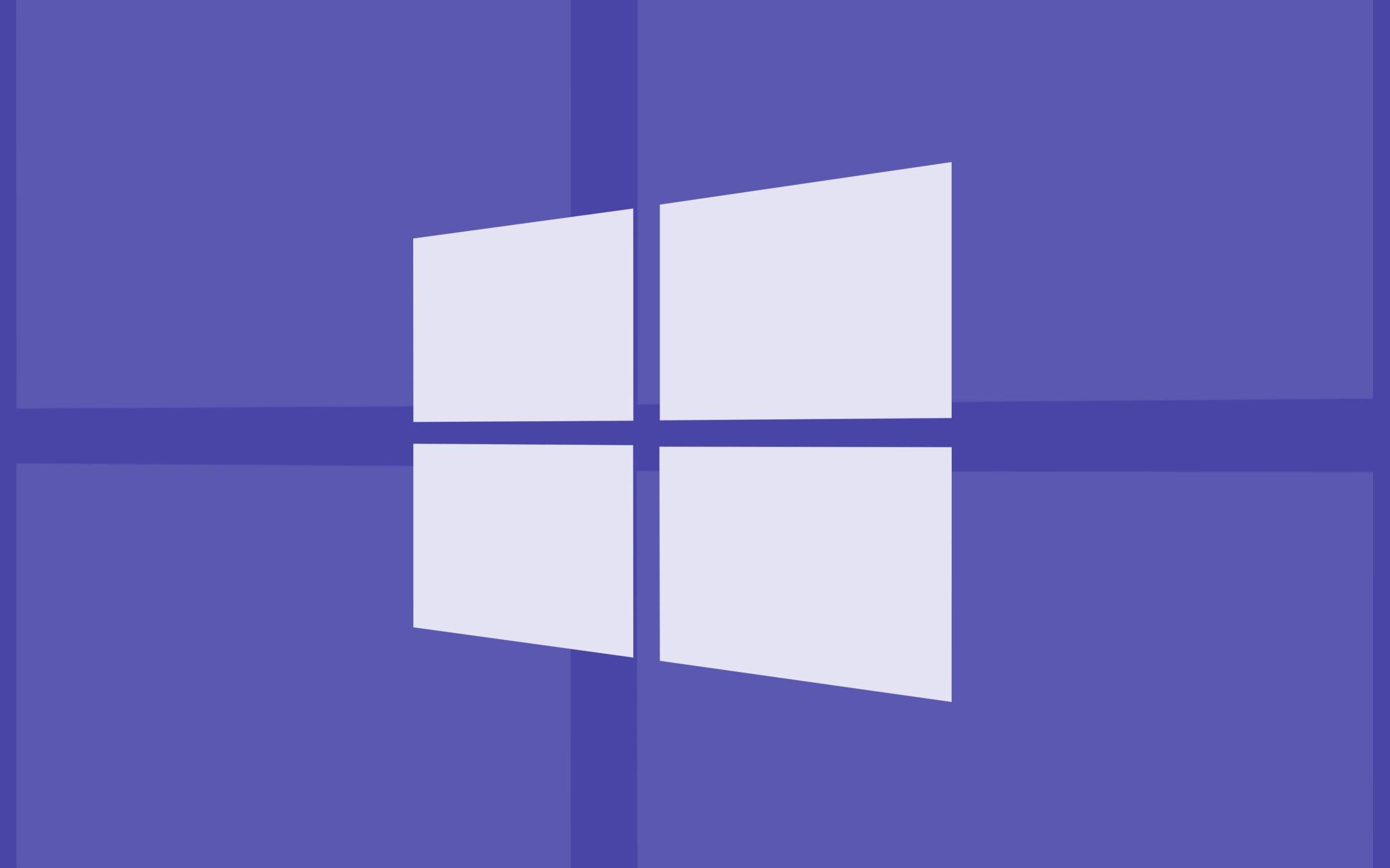 windows 10 - Windows 10 Sun Valley τι φέρνει η επερχόμενη έκδοση