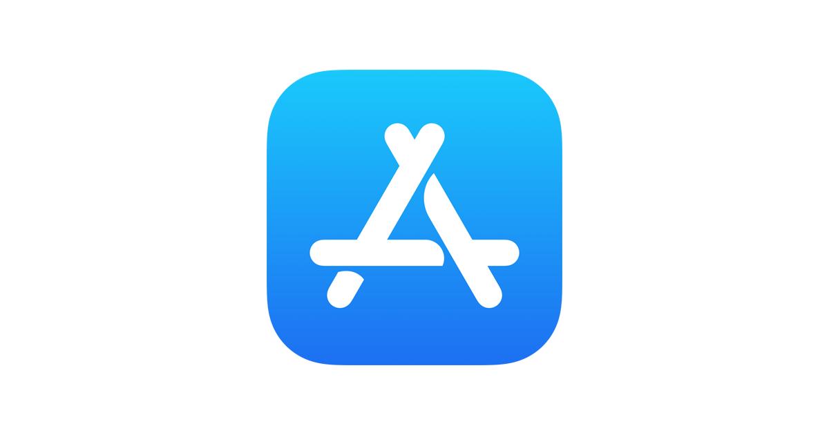 Apple App Store - Apple App Store 15% commission reduction