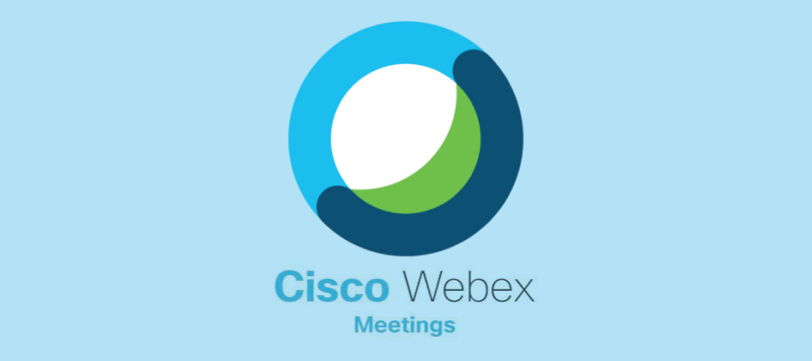 Cisco Webex Meeting - Cisco Webex Meetings ενημερώστε άμεσα