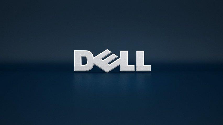 DELL - Dell drivers εκτύπωσης εμφανίζονται σαν malware