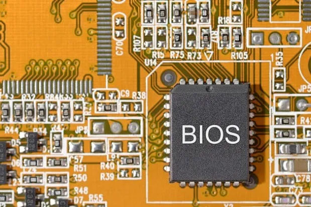 Glossary Hardware Bios - Computer Glossary