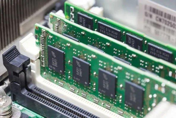 Glossary Hardware RAM - Computer Glossary
