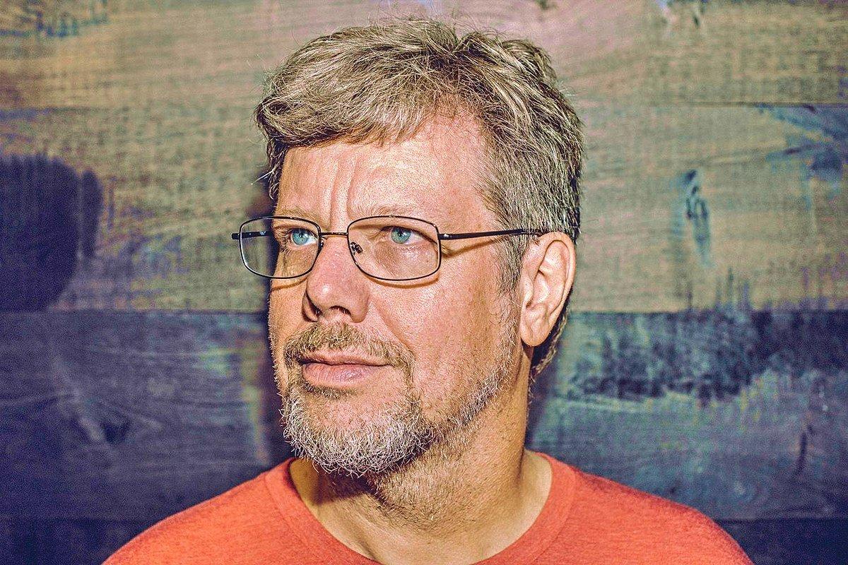 Guido - Ο δημιουργός της Python στους προγραμματιστές της Microsoft