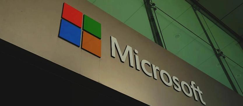 Screenshot 2020 11 05 Microsoft outage breaks sites Windows Store Xbox and other services2 - Διακοπή λειτουργίας της Microsoft σταματάει Store, Xbox και άλλες υπηρεσίες