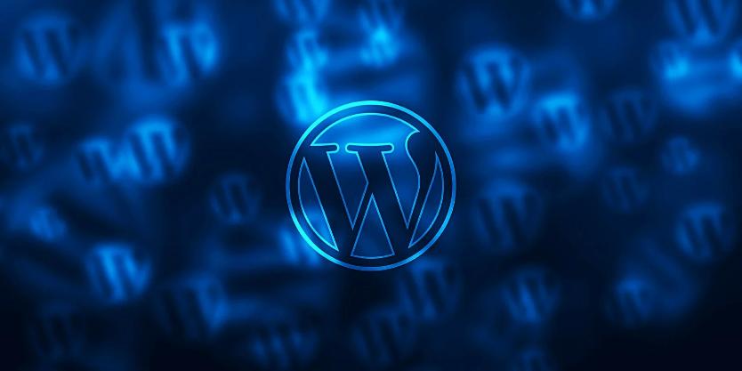 Screenshot 2020 11 10 WordPress plugin bugs can let attackers hijack up to 100K sites - Bug σε WordPress plugin υπεύθυνο για hijack επίθεση