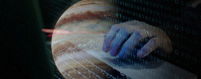 Screenshot 2020 11 16 New Jupyter malware steals browser data opens backdoor3 - Jupyter malware steals browser data