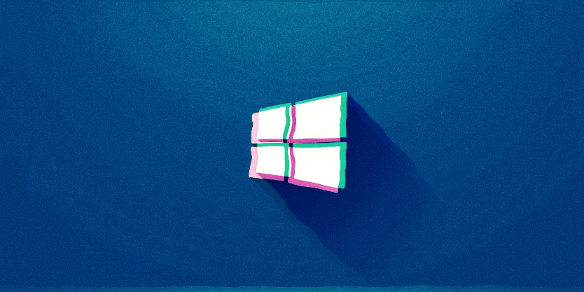 Screenshot 2020 11 17 Windows Kerberos authentication breaks due to security updates - Windows Kerberos διακόπτεται λόγω ενημερώσεων ασφαλείας