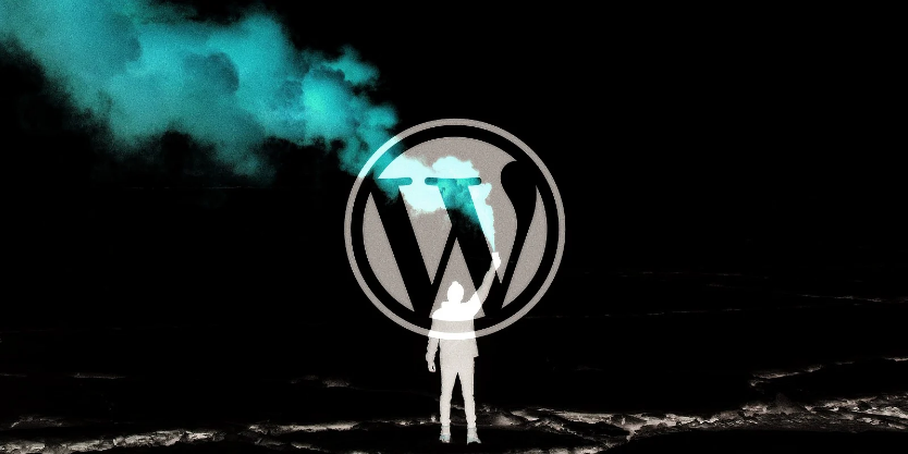 Screenshot 2020 11 18 Hackers are actively probing millions of WordPress sites - Hacked εκατομμύρια σελίδες WordPress!