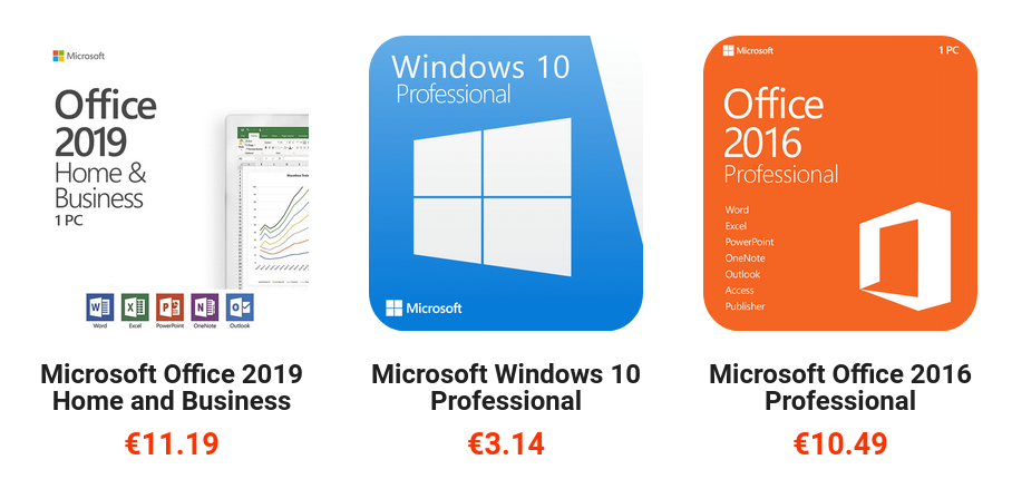 Screenshot 2020 11 26 20 47 04 - Black Friday Windows 10 Pro at 3.14 € Office Lifetime 13.99 €