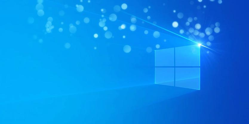 Screenshot 2020 11 30 How to get more time to uninstall Windows 10 feature updates4 - Windows 10 αφαίρεση ενημέρωσης δυνατοτήτων μετά το όριο των 10 ημερών
