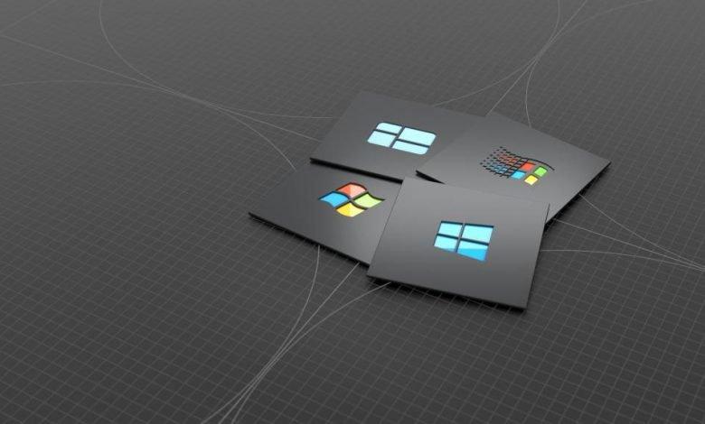 WIP 6th anniversary wallpaper dark 1024x575 780x470 1 - The best tools of Windows 10