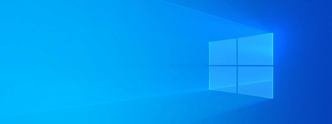 Windows 10 - Windows 10 21H1 Κυκλοφόρησε νέο experience pack
