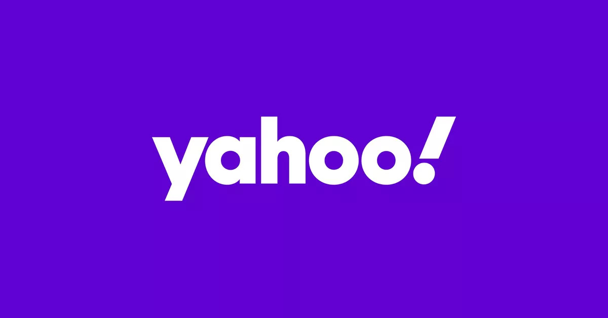 Yahoo - Yahoo Mail τέρμα η αυτόματη προώθηση